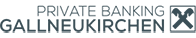 Private Banking Gallneukirchen